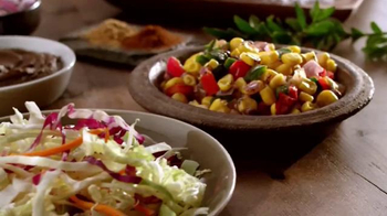 Panera Bread Turkey Chili TV Spot, 'Cozy Combo' - Thumbnail 7
