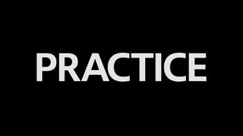 MINI USA Countryman TV Spot, 'Practice' - Thumbnail 6