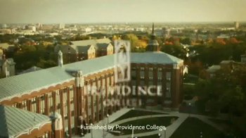 Providence College TV Spot - Thumbnail 10