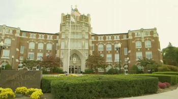 Providence College TV Spot - Thumbnail 2