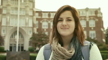 Providence College TV Spot - Thumbnail 3