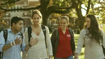 Providence College TV Spot - Thumbnail 5