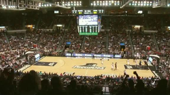 Providence College TV Spot - Thumbnail 6