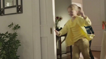 Sears Fall Appliance Event TV Spot, 'Thanksgiving Cooking' - Thumbnail 1