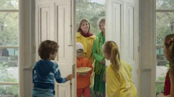 Sears Fall Appliance Event TV Spot, 'Thanksgiving Cooking' - Thumbnail 2