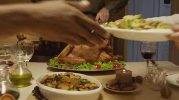 Sears Fall Appliance Event TV Spot, 'Thanksgiving Cooking' - Thumbnail 5