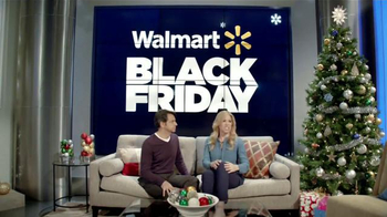 Walmart TV Spot, 'Preguntame' Con Eugenio Derbez [Spanish] - 654 commercial airings