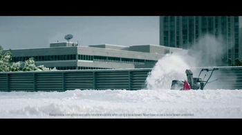 Audi Season of Audi Sales Event TV Spot, 'Santa' - Thumbnail 1
