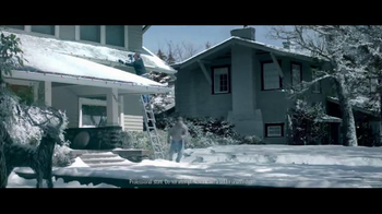 Audi Season of Audi Sales Event TV Spot, 'Santa' - Thumbnail 2