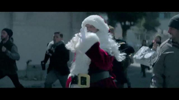 Audi Season of Audi Sales Event TV Spot, 'Santa' - Thumbnail 5