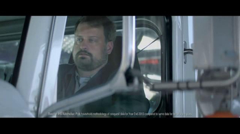 Audi Season of Audi Sales Event TV Spot, 'Santa' - Thumbnail 7