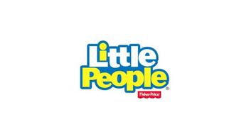 Fisher Price Little People Musical Preschool TV Spot - Thumbnail 10
