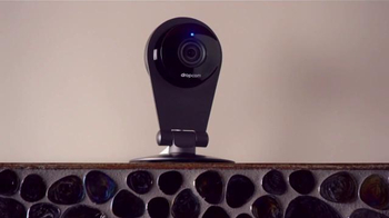 Nest Dropcam TV Spot, 'Everyone Loves Their Nest Dropcam. Except this Kid.' - Thumbnail 6