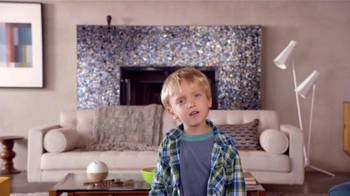 Nest Dropcam TV Spot, 'Everyone Loves Their Nest Dropcam. Except this Kid.' - Thumbnail 8