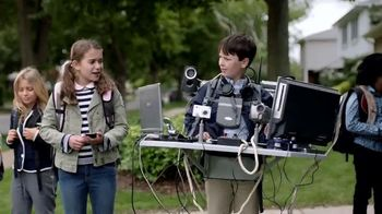 TracFone TV Spot, 'Everything You Need'