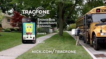 TracFone TV Spot, 'Everything You Need' - Thumbnail 10
