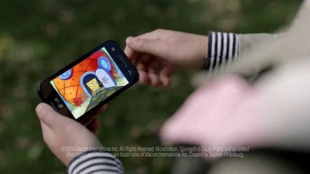 TracFone TV Spot, 'Everything You Need' - Thumbnail 4