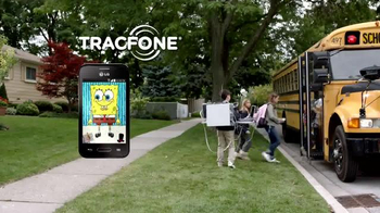 TracFone TV Spot, 'Everything You Need' - Thumbnail 8