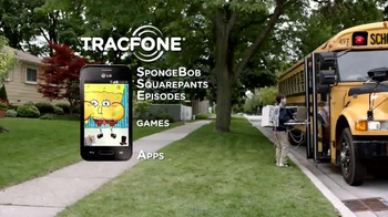 TracFone TV Spot, 'Everything You Need' - Thumbnail 9