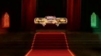 Yu Gi-Oh! Noble Knights of the Round Table Box Set TV Spot - Thumbnail 1