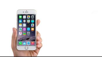 Apple iPhone 6 TV Spot, 'Reservations' Feat Justin Timberlake, Jimmy Fallon - Thumbnail 1