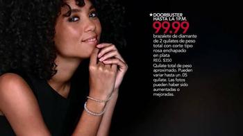 Macy's Venta de Black Friday TV Spot, 'Desfile' [Spanish] - Thumbnail 4