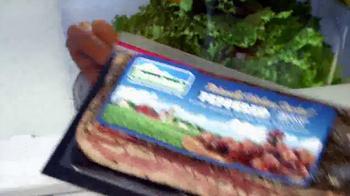 Farmland Bacon TV Spot, 'For the Love of Pork' - Thumbnail 5