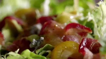Farmland Bacon TV Spot, 'For the Love of Pork' - Thumbnail 6