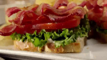 Farmland Bacon TV Spot, 'For the Love of Pork' - Thumbnail 8