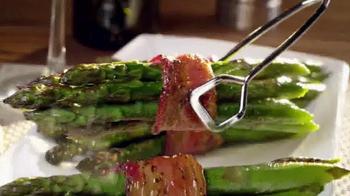 Farmland Bacon TV Spot, 'For the Love of Pork' - Thumbnail 9