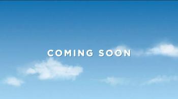 Sim City Build It TV Spot, 'Welcome Mayor' - Thumbnail 2