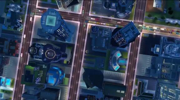Sim City Build It TV Spot, 'Welcome Mayor' - Thumbnail 7