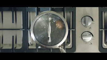 Exxon Mobil TV Spot, 'Enabling Everyday Progress: Egg' - Thumbnail 8