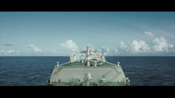 Exxon Mobil TV Spot, 'Enabling Everyday Progress: Egg' - Thumbnail 5