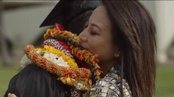 Hawaiian Airlines TV Spot, 'Spirit of Our Home'