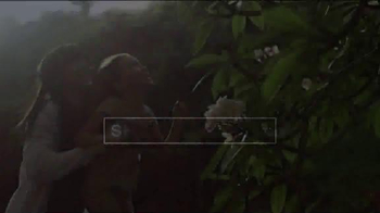 Hawaiian Airlines TV Spot, 'Spirit of Our Home' - Thumbnail 1
