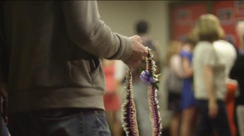 Hawaiian Airlines TV Spot, 'Spirit of Our Home' - Thumbnail 3