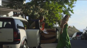 Hawaiian Airlines TV Spot, 'Spirit of Our Home' - Thumbnail 4