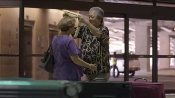 Hawaiian Airlines TV Spot, 'Spirit of Our Home' - Thumbnail 7