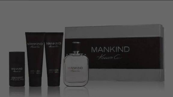 Kenneth Cole Mankind TV Spot, 'Be the Evolution' Song by The Brocks - Thumbnail 8