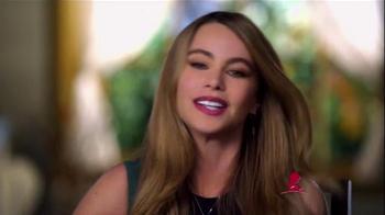 St. Jude Children's Research TV Spot, 'Sebastian' Featuring Sofia Vergara - Thumbnail 3