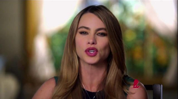 St. Jude Children's Research TV Spot, 'Sebastian' Featuring Sofia Vergara - Thumbnail 5