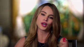 St. Jude Children's Research TV Spot, 'Sebastian' Featuring Sofia Vergara - Thumbnail 6