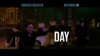 Horrible Bosses 2 - Alternate Trailer 21