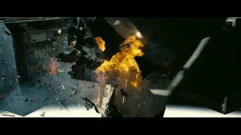 Interstellar - Alternate Trailer 44