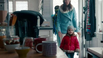 JCPenney Bring On the Jingle Sale TV Spot, 'Give a Gift' - Thumbnail 1