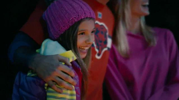 JCPenney Bring On the Jingle Sale TV Spot, 'Give a Gift' - Thumbnail 4