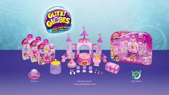 Disney Princess Glitzi Globes TV Spot - Thumbnail 10