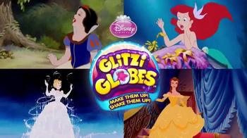 Disney Princess Glitzi Globes TV Spot - Thumbnail 2