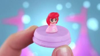 Disney Princess Glitzi Globes TV Spot - Thumbnail 4